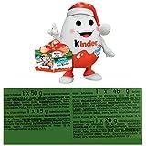 kinder Mix Lustige Spardose von kinder mit Schokolade von 131g
