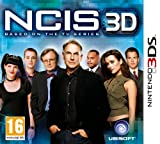 Cheapest NCIS on Nintendo 3DS