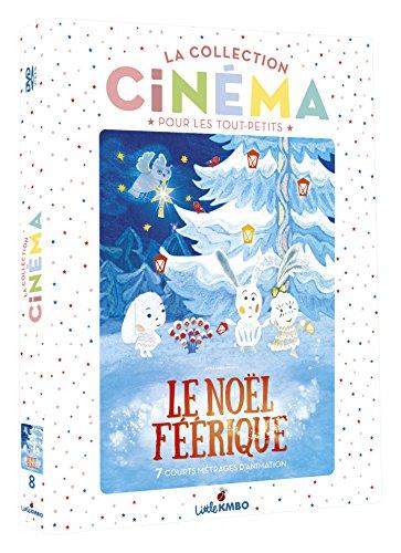 """<a href=""""/node/46567"""">Le Noël féérique</a>"""