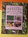 DuMonts Großes Kräuterbuch. Garten -...
