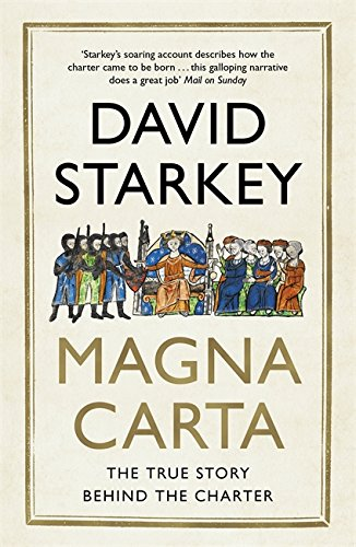 magna-carta-the-true-story-behind-the-charter