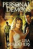 Image de Personal Demons
