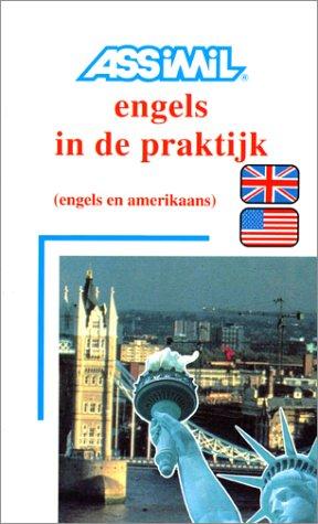 Engels in de praktijk (en néerlandais)