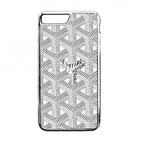 goyard-apple-iphone-7-plus-telephone-portable-coquegoyard-telephone-portable-coquegoyard-logo-teleph