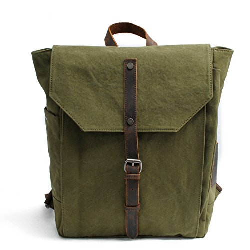 new-retro-trend-personality-canvas-bag-backpack-b0053