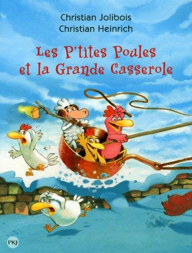 """<a href=""""/node/48159"""">Les p'tites poules et la grande casserole</a>"""