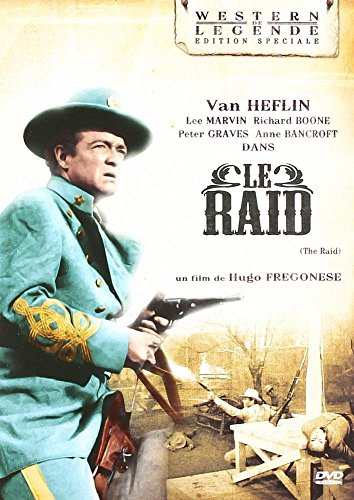 le-raid-edition-speciale