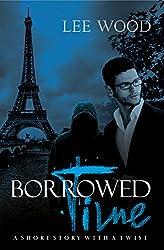 Borrowed Time (Mixed Bag Book 2)