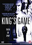 King's Game [UK Import] kostenlos online stream