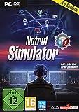 Notruf Simulator [PC]