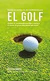 Image de Recetas de comidas de alto rendimiento para el Golf: ¡Mejore el crecimiento muscular y reduzca el exceso de grasa más rápido que antes!