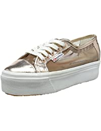 Superga 2790 Netw, Sneakers basses mixte adulte