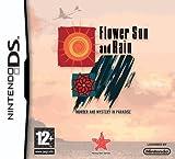 Flower, Sun, and Rain (Nintendo DS) [import anglais]
