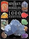 Les minéraux et les fossiles en 1000 photos