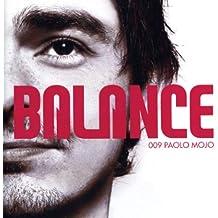 Balance 009 by PAOLO MOJO (2006-06-06)