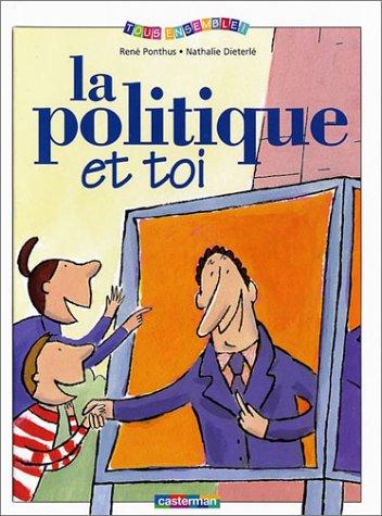 """<a href=""""/node/9442"""">La politique et toi</a>"""