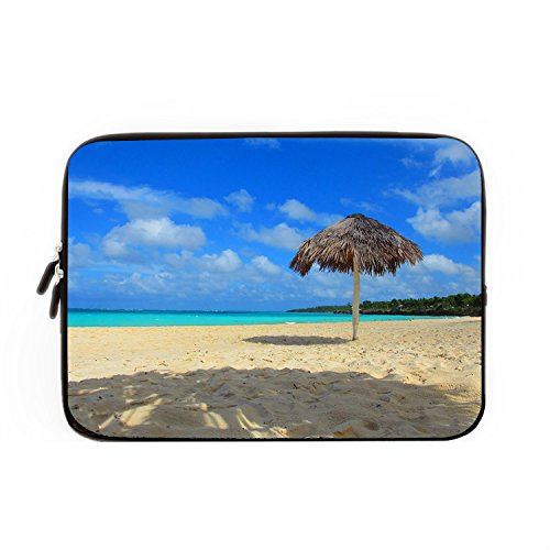 hugpillows-laptop-sleeve-bag-cuba-sky-beach-holiday-notebook-sleeve-cases-with-zipper-for-macbook-ai