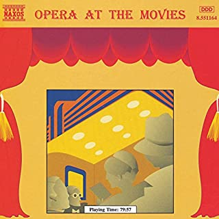 Le nozze di Figaro, K. 492: The Marriage of Figaro, K. 492: Overture (Trading Places)