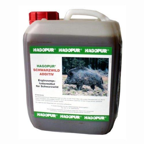Hagopur 125961 - Reclamo y atrayentes para caza