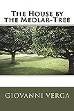 The House by the Medlar-Tree