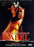 The Reincarnation of Isabel (Riti, magie nere e segrete orge nel trecento) [Import USA Zone 1]