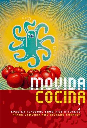 Movida Cocina