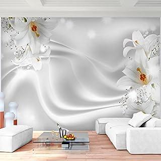 Wohnzimmer tapeten modern 3d | Heimwerker-Markt.de