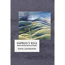 Hadrian's Wall (The Landmark Library)