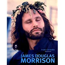 James Douglas Morrison : Photojournal