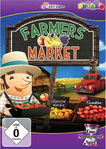 farmers-market-pc-download