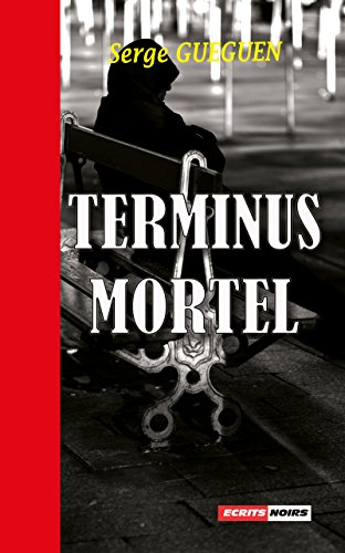 Terminus mortel: Polar