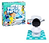 Hasbro Gaming C0447100 - Pipi Party Kinderspiel