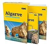 ADAC Reiseführer plus Algarve: mit Maxi-Faltkarte zum Herausnehmen -