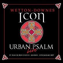 Urban Psalm-Live
