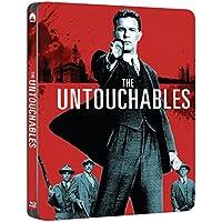 Gli Intoccabili - The Untouchables