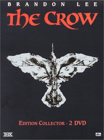 the-crow-edition-collector-2-dvd-edition-collector