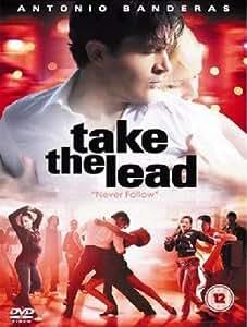 Take The Lead [DVD]