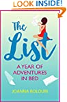 The List: the bestselling laugh-out-l...