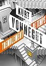 Tremblement de temps par Vonnegut Jr