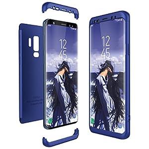 CE-Link Samsung Galaxy S9 Plus