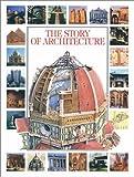 Francesco Milo Libri di architettura bambini