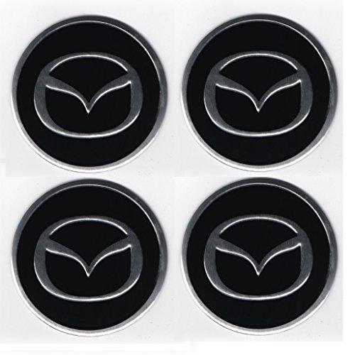 mazda-autocollants-couvercle-de-jante-avec-logo-jantes-en-aluminium-lot-de-4