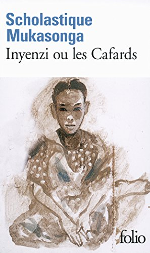 Inyenzi Ou Les Cafards [Pdf/ePub] eBook