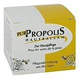 Propolis pur Hautbalsam, 50 ml
