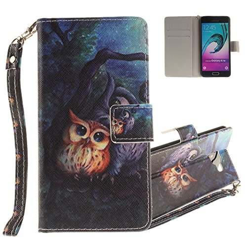 aeequer-muster-leder-buchhulle-fur-samsung-galaxy-a3-a310-2016-modell-ultra-slim-bookstyle-mit-ablos