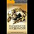Alexander der Große - Eine Krone für Alexander: Historischer Roman (Die Alexander-Chroniken 1)