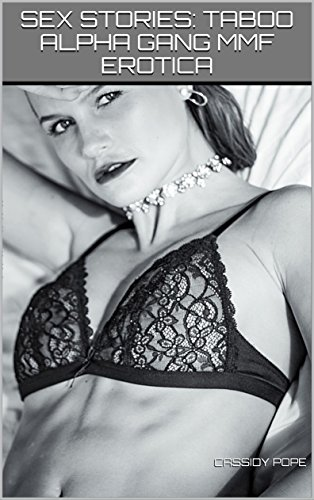 taboo-black-sex-stories-big-boobs-on-street
