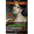 Elizabeth Gaskell: The Complete Novels (The Greatest Writers of All Time)