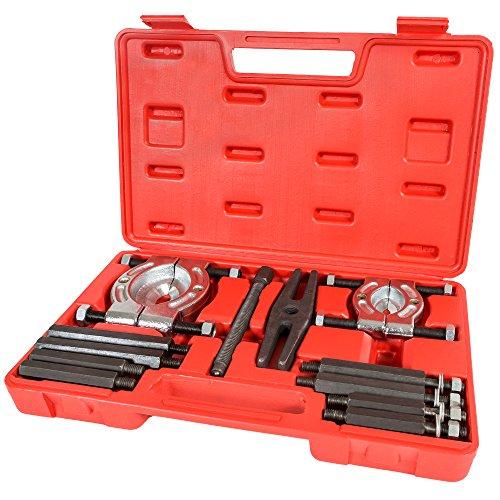 tectake-12-pcs-ensemble-dextracteurs-decolleurs-dengrenages-et-de-roulements