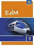 ISBN 3507883228